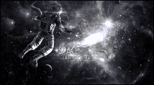 Space by Nushulica