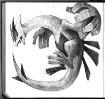 Sketchbook_33_Lugia by thiago-almeida