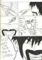 Rave Guardian Chapter 3 Pg 5 by VMANGA