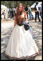 Ren Faire 3-13-2010 -3 by RedheadThePirate