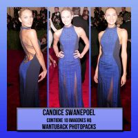 Photopack 253: Candice Swanepoel by PerfectPhotopacksHQ