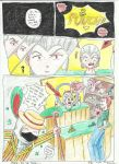 hidan shoot games by dindachan