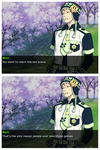 Noiz Dating Sim [Download in the description] by g-a-l-l-o-w-s