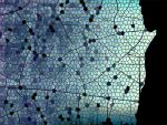 Mosaic by sufined