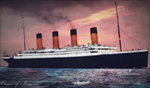A Life So Changed by RMS-OLYMPIC