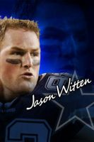 Jason Witten iPhone iTouch by armageddon