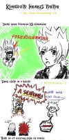 KH meme Your-Frienemy by Your-Frienemy