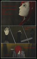 The Cursed OCT - Azeal - Page 2 by Jesuka