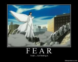 Demotivational: Fear by Dusha-Soul