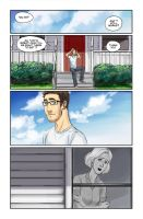 Wilde Life - 37 by Lepas