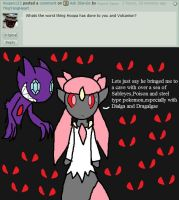 Diancie's Response 13 by YingYangHeart