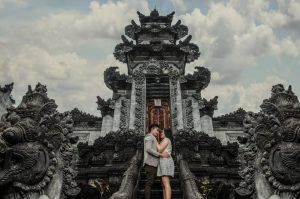 prewedding by shemart