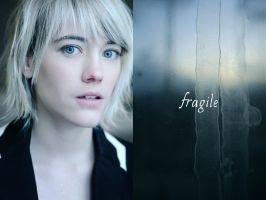 fragile by jsmonzani