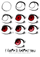 Eye Tutorial by Agg-A