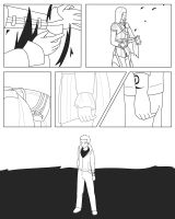 Assassin's Role pg 9 by n4c9s