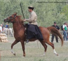 Hungarian Festival Stock 094 by CinderGhostStock