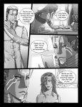 Chaotic Nation Ch10 Pg23 by Zyephens-Insanity