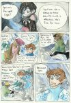 TSP: page 231 by Mareliini