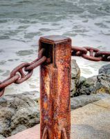 Glorious Oxidation by PaulWeber