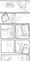 AatR-4th Stitch-Part6 by Fox7XD