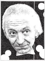 The First Doctor by ONTV