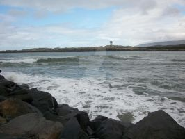 From Jetty to Jetty by mrs-morgan