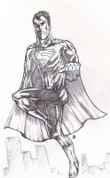 supes by mad-flavor