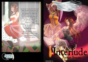 .::Cover::. by Misore-Seppen