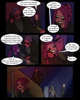 Heart Burn Ch6 Page 18 by R2ninjaturtle