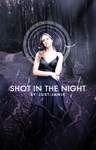 Shot in the Night by Just-Janie