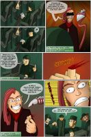 The Faz'diu page2 by Illmad