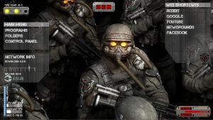 Killzone 2 Helghast theme  by ColdDamage