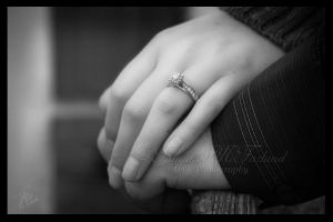 With This Ring... by Elvandia