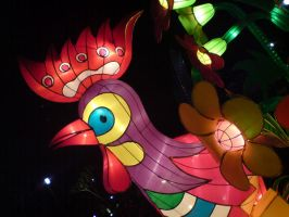 lantern_rooster2 by protoperahe