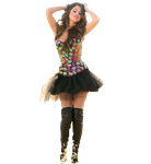 Selena Gomez PNG by LoveYouLikeLoveSong