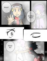 Invisible Pg 10 by SkiM-ART