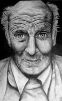 Old Man by andytaylor756