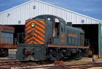 RS3 IRM_0220 7-22-12 by eyepilot13