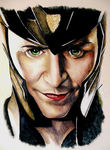 Loki 210912 by princess0dolores