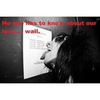 .:Our Love:. Jake Pitts by WolfyLoveYou
