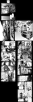 Pucci anthology entry - Full - lowres by DMR-ELK