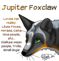 Jup ID by Jupiter-Foxclaw