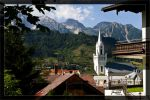 Schladming by deaconfrost78