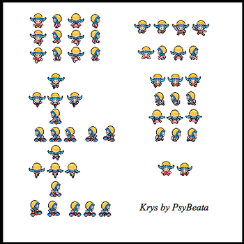 how to get mew in pokemon crystal version