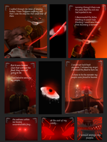 A Trip Gone Terribly Wrong For Alana Comic Page 8 by Tinkerbell0522