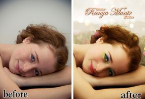 Tracie76Stock 1 by RoOnyM