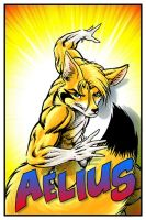 AC08 - Aelius Conbadge Final by Pegasus316