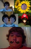 DSi Fun by SuperNess1000