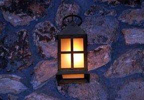 Night Lamp 3-Stock by Thorvold-Stock