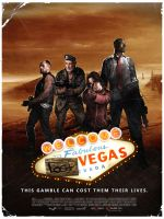 Left 4 Dead - Lost Vegas by DharionDrahl